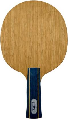 STAG Peter Karlsson Table Tennis Blade