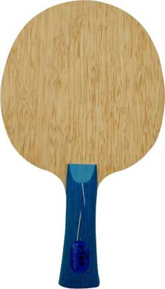 STAG Triple Carbon Table Tennis Blade