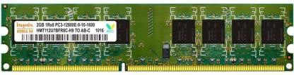 Hynix Hynix Genuine DDR3 2 GB PC DDR3 2 GB PC (Hynix Genuine DDR3 2 GB PC)