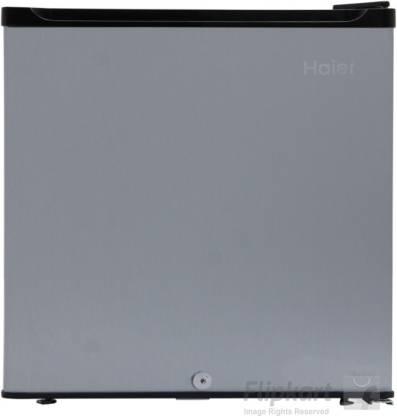 Haier 52 L Direct Cool Single Door 2 Star Refrigerator