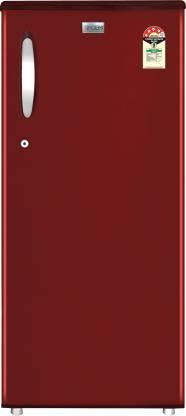 GEM 180 L Direct Cool Single Door 2 Star Refrigerator