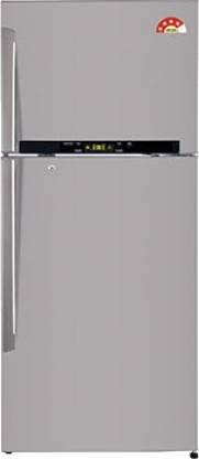 LG 470 L Frost Free Double Door 4 Star Convertible Refrigerator