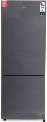 Haier 320 L Frost Free Double Door 2 Star Refrigerator