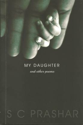 My Daughter And Other Poems