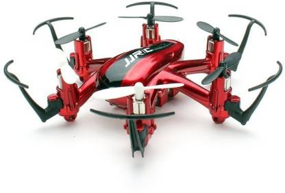 Building Mart DXN131 Drone