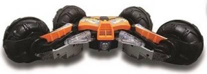 MITASHI Dash Rechargeable R/C Switch Blade Car