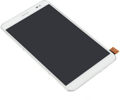 Bs Spy Display screen for white desire 728 ultra LCD 12.6 inch Replacement Screen