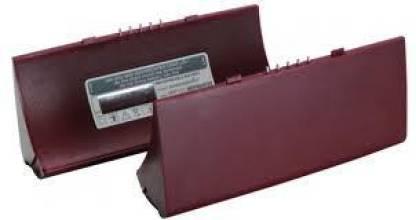 Hoffrichter Battery Point 2 Power pack Respiratory Exerciser