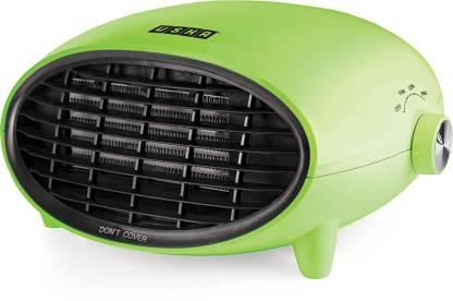 USHA FH 3632 PTC Fan Room Heater