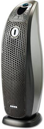 USHA FH 3213-H Halogen Room Heater