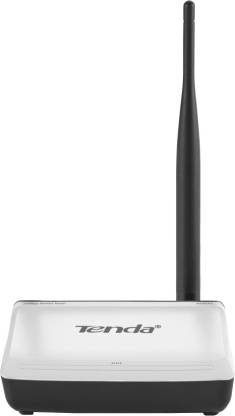 Tenda Wireless N150 Easy Setup Router