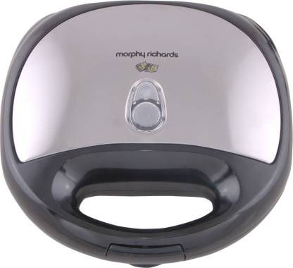 Morphy Richards SM3006 G Grill