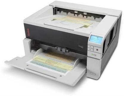 KODAK i3000 i3200 Scanner