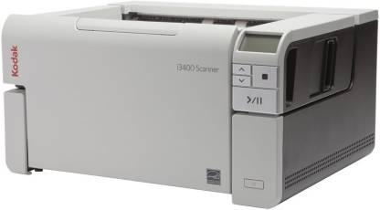 KODAK Scan i3250 Scanner