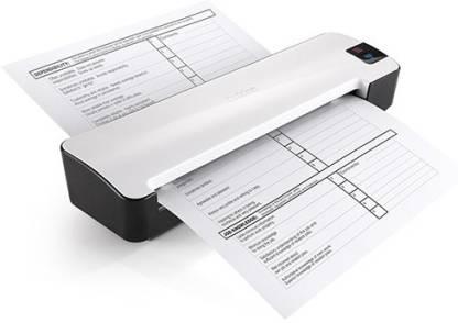 AVision Scanjet AV36 Scanner
