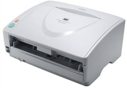 Canon sheetfed M1060 Scanner