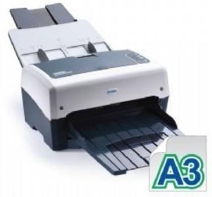 AVision FT-1109H AV320E2 Scanner
