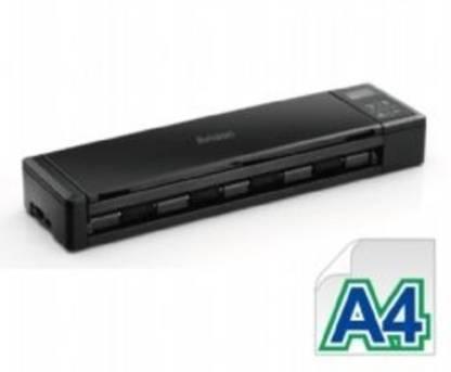 AVision FF-1301S MICUBE MOBILE Scanner