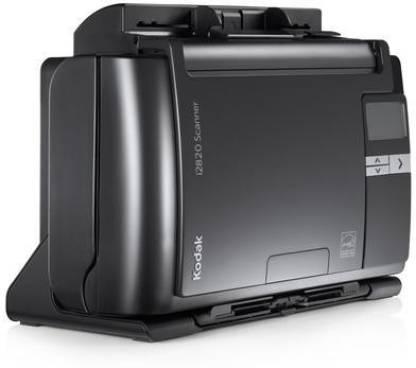 KODAK ScanSeries i2820 Scanner