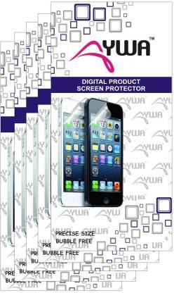Aywa Screen Guard for Apple iPhone 6