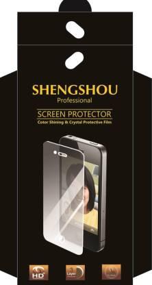 Shengshou Screen Guard for Samsung 6012