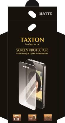 Taxton Screen Guard for Karbonn A25