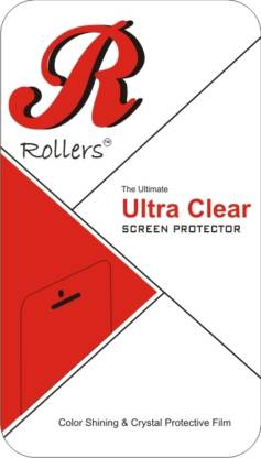 Rollers Screen Guard for Samsung Galaxy i9082 (Grand Duos)
