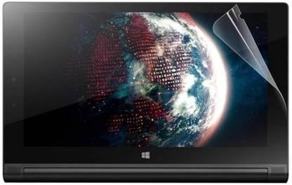 SPL Screen Guard for Lenovo Yoga 2 Andoid Tablet 10.1 inch