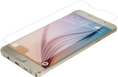 Mudshi Tempered Glass Guard for Samsung Galaxy Note 5
