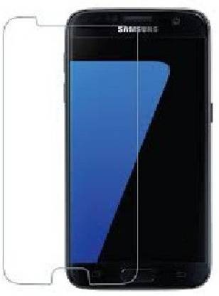 SmartLike Tempered Glass Guard for Samsung Galaxy S7