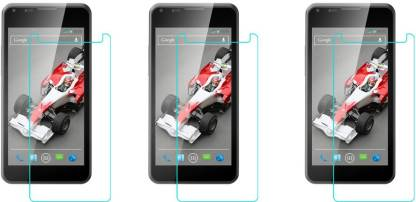 ACM Tempered Glass Guard for Xolo Lt900