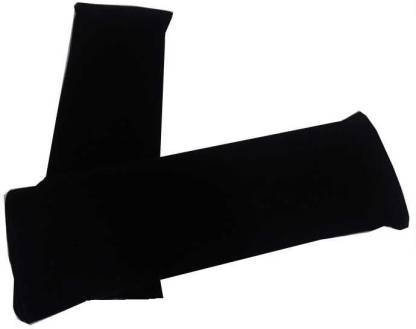 Newgenn India NI8045 Seat Belt Cover