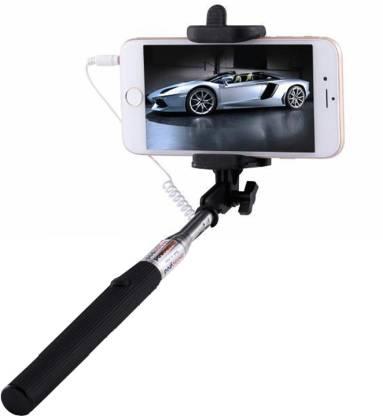 Callmate Cable Selfie Stick