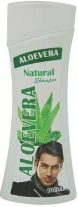AryanShakti Aloevera   100% Natural   100 ml