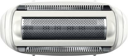 PHILIPS HP6522/01 Cordless Epilator