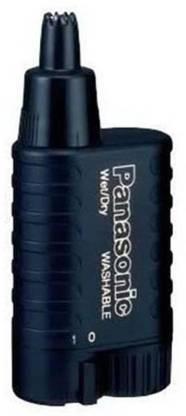 Panasonic ER115  Shaver For Men