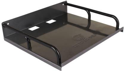 GoodsBazaar Big Metal 29.5 x 23 cm Shelf Bracket