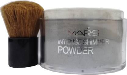 M.A.R.S Body Shimmer