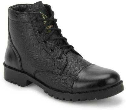 Armstar ARMY STYLE ANKLE BOOT Boots For Men
