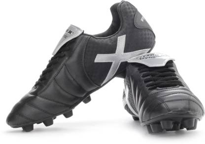 Vector X Dynamic Football Shoes For Men