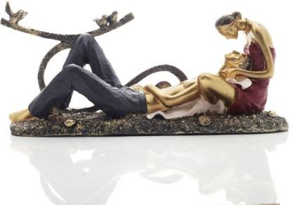 SNG Decorative Showpiece  -  13 cm