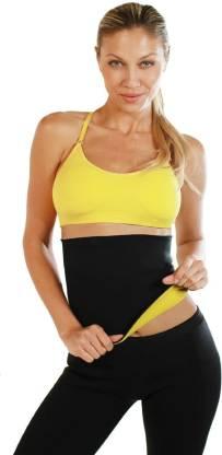 flier06 Hotshaper Slimming Belt