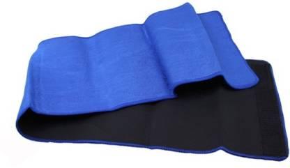 Imported Slim Fast Slimming Belt