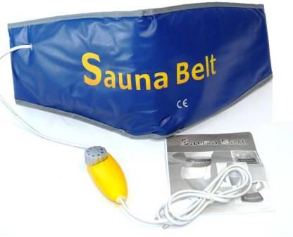 YONEEDO Sauna Slimming Belt