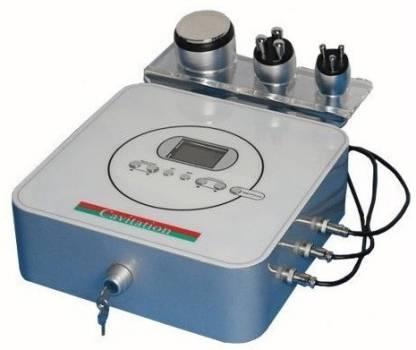 LINCO LCP-33 Slimming Machine