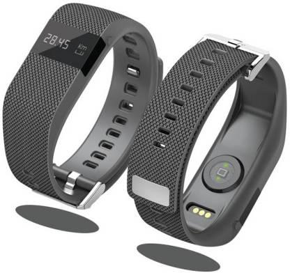 Qtec Smart Watch SB86