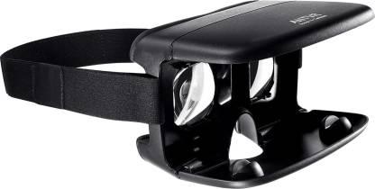 ANT VR (Designed for Lenovo)