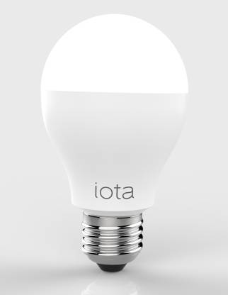 iota Lite Smart Bulb