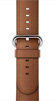 APPLE MLDY2ZM/A Smart Watch Strap