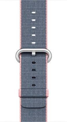 APPLE MNKG2ZM/A Smart Watch Strap